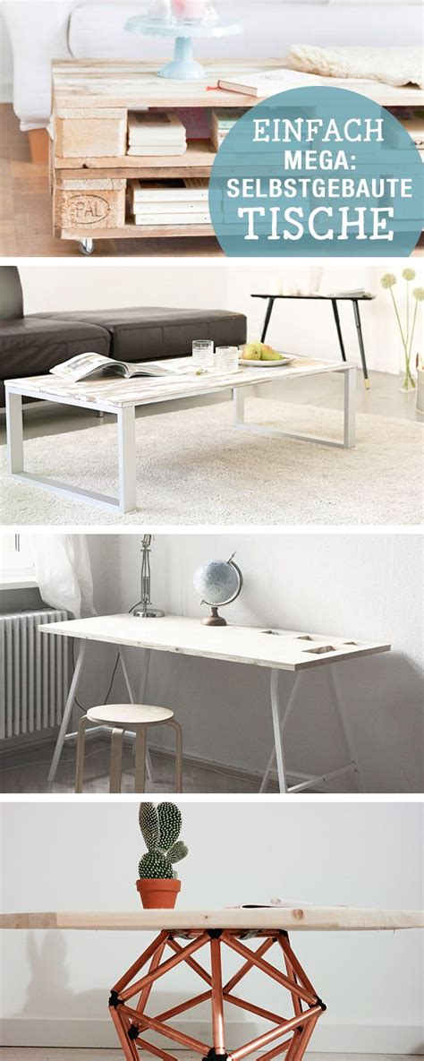 Tisch Selber Designen by Tisch Selber Bauen Design Rheumri