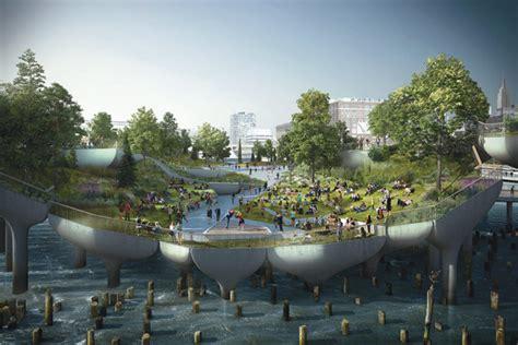 Landscape Design Visualizer Fwd3d Seattle Architectural Visualization