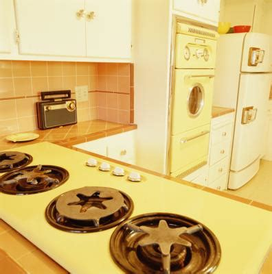 1940s 1950s color schemes design fun in the shop kitchen colors of the 1930s 1940s and 1950s home guides