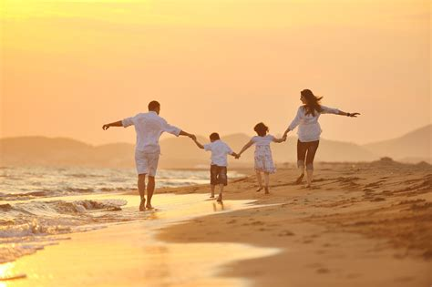 Family Traveler healthy family travel the no fail guide wellness today