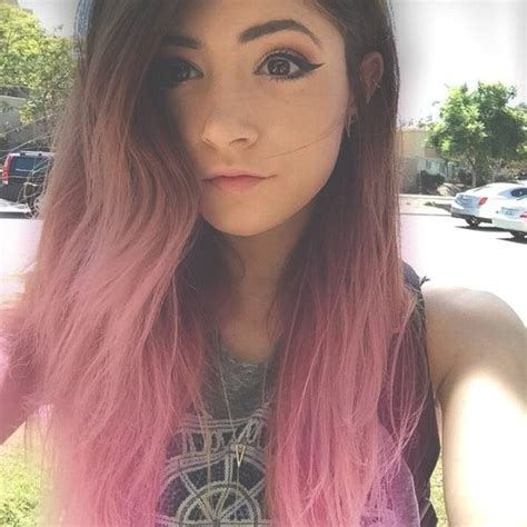 against the current chrissy hair chrissy costanza tumblr image 3347261 by maria d on