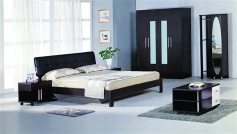 adult bedroom sets china adult s bedroom set 8808 china bed wardrobe