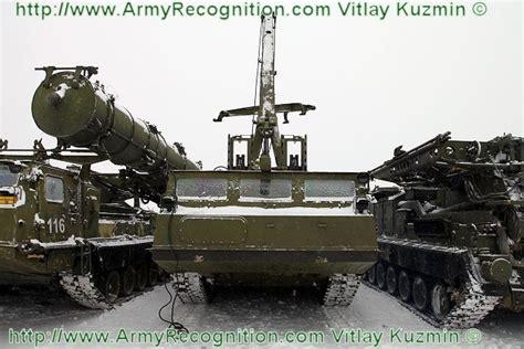 Russia Army S 300 Missile Launching Vehicle Sa 10 Grumble Radar s 300v 9k81 antey 300 sa 12 gladiator air defense