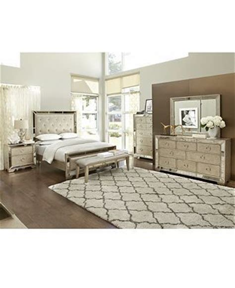 ailey bedroom furniture ailey bedroom furniture collection furniture collection