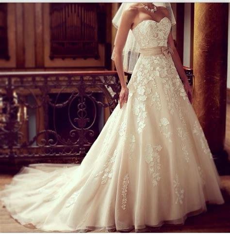 Wedding Instagram by Dress Wedding Dress Wedding Gowns Wedding Wedding