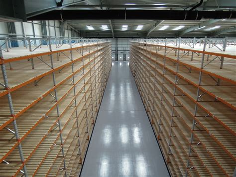 alliance flooring alliance flooring hemel hempstead quickline storage quickline storage