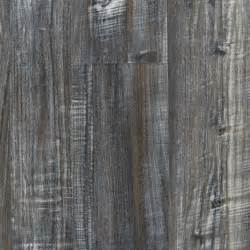 distressed wood laminate flooring wood floors