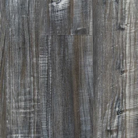 Interior: Agreeable Image Of Rustic Grey Wood Laminate
