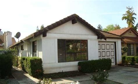 5394 concerto cir concord california 94521 foreclosed