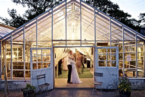 Greenhouse on Pinterest   Greenhouse Wedding, Greenhouses
