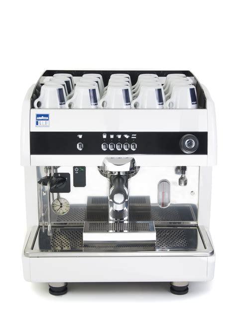 LB 4705   Billys Coffee Company Ltd