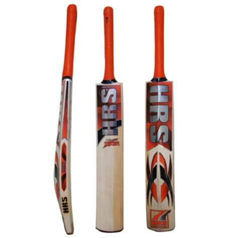 Handmade Cricket Bats Melbourne - cricket bat sixer willow sports deal