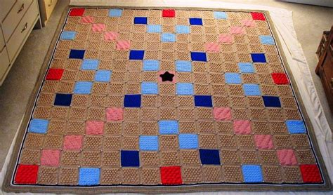 scrabble pattern finder 791 best images about knit crochet loom knit on