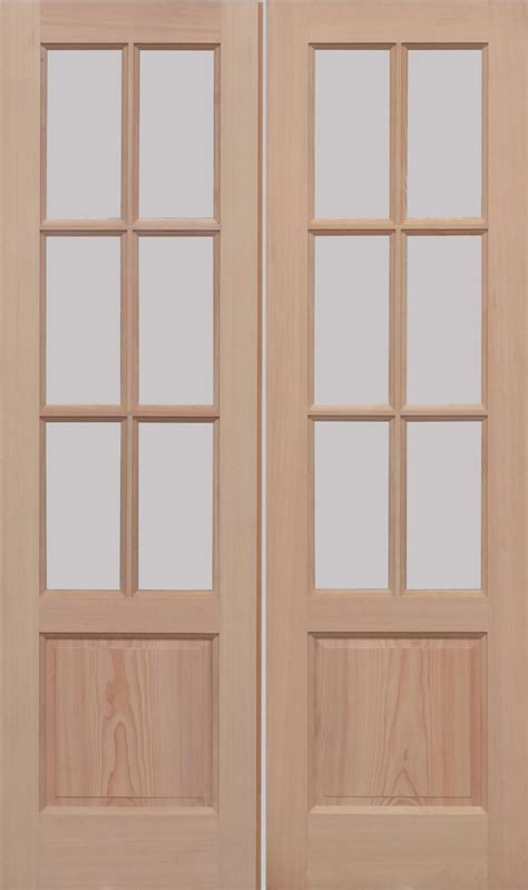 Softwood Interior Doors Softwood Door Wood Interior Doors Interior Softwood Doors Wood Quot Quot Sc Quot 1 Quot St Quot Quot Limonchello Info