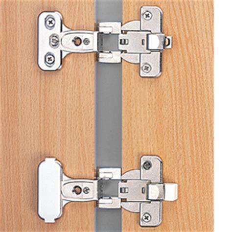 270 176 semi concealed hinge semi concealed hinges hinges