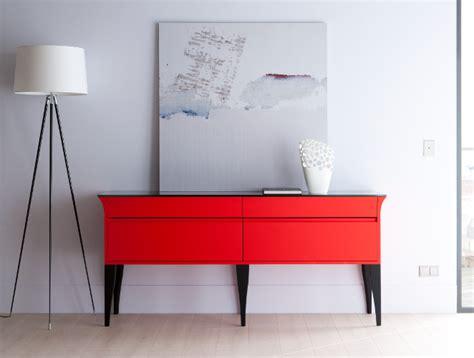 Commode Pour Salon by Meubles De Salon Design Par Christian Ghion