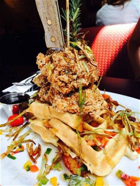 Hash House A Go Go Prices by Hash House A Go Go Las Vegas 6800 W Ave Menu