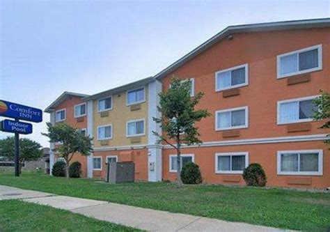 Comfort Inn Quincy by Quincy Comfort Inn Updated 2017 Hotel Reviews Price