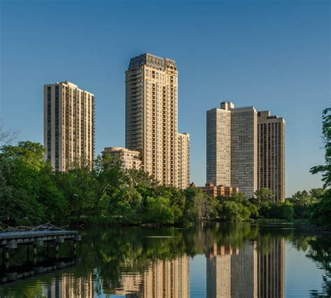 condos for sale in lincoln park chicago lincoln park condos homes for sale browse chicago