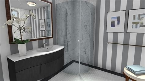 current bathroom trends latest bathroom trends roomsketcher blog