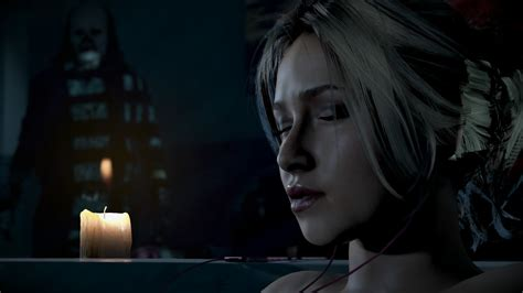 Bd Until For Ps4 Reg All usgamer community question which gave you the