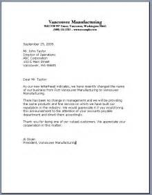 What the difference between the business letter and memo