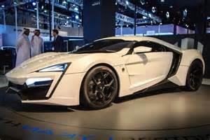 Car In Dubai Furious 7 Project Cars Du Contenu Gratuit Tous Les Mois