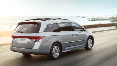 2017 minivan honda 2017 honda odyssey overview official honda site