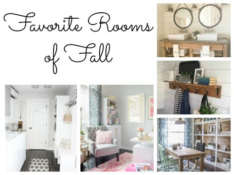 one room challenge 2016 one room challenge favorites fall 2016 lemons lavender