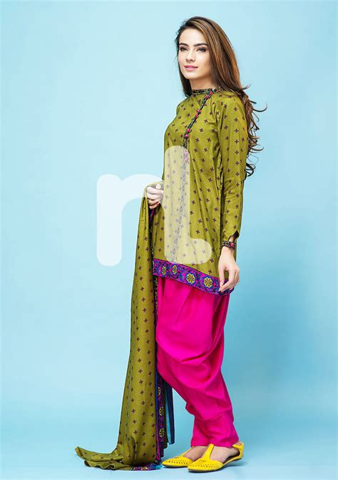 latest dress style pakistani girl dressing style www pixshark com images
