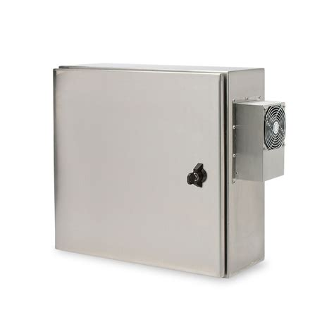 air cabinet mount wall mount enclosures wall mounted enclosures cabinets