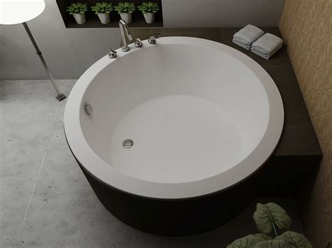wooden bathtubs australia bathtubs australia 28 images bathroom outstanding freestanding corner bathtub