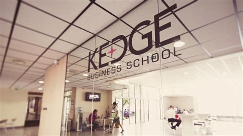 Mba Business Center Ormond by Unf Coggin College International Business Kedge