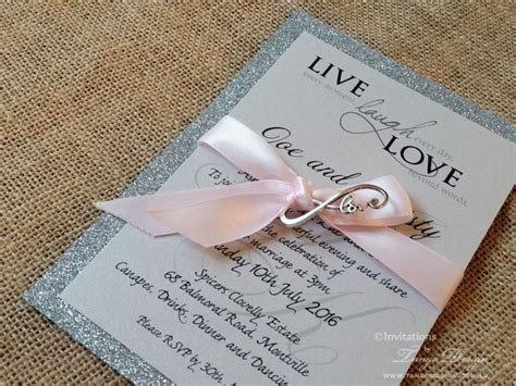 Wedding Invitation Suite Packages by 17 Best Ideas About Wedding Invitation Packages On