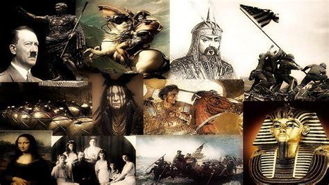 History Of The World history of the world in 2 minutes