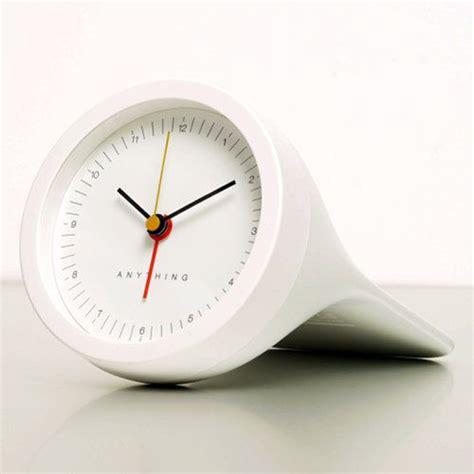 best 25 modern alarm clock ideas on midcentury alarm clocks retro clock and modern