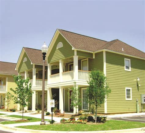 the cottages hattiesburg ms midtown cottages hattiesburg ms apartment finder