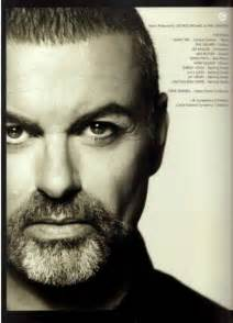 george michael george michael music soothes the soul pinterest