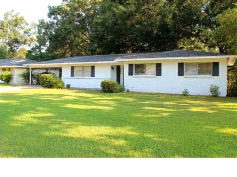 houses for rent jackson ms homes for rent in jackson ms madison rentals ridgeland for rent