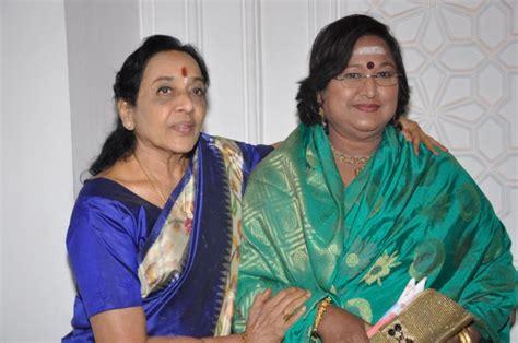 jamuna hindi film actress indian film actress director and politician jamuna s