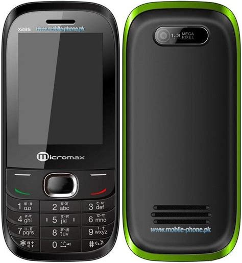 themes for micromax a111 micromax a116 canvas hd review specs price details video