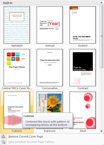add on templates for pages microsoft word bring me the world the it world