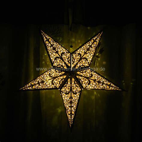 fensterdeko weihnachten kabellos gartenblog 187 fensterdekoration weihnachten tipps und