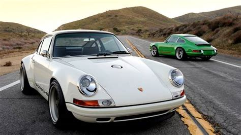 porsche classic price in pictures 15 ridiculously expensive cars the globe