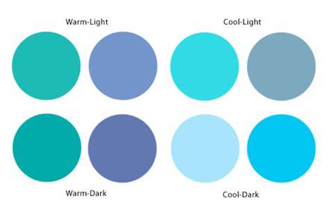 warm blue color five mycolornumber