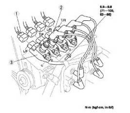 13b vacuum diagram get free image about wiring diagram