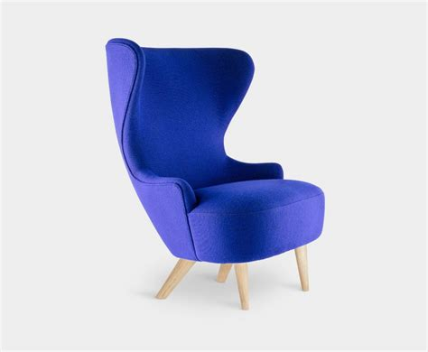 sofa chair sofas and armchairs tom dixon