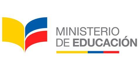 ministerio de educacin noticias de ministerio de inicio