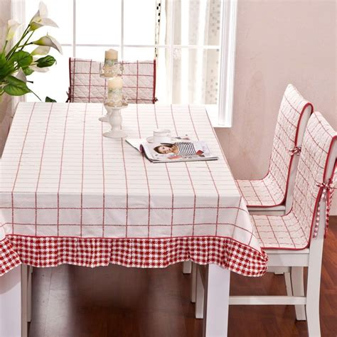 17 best ideas about kitchen chair covers on