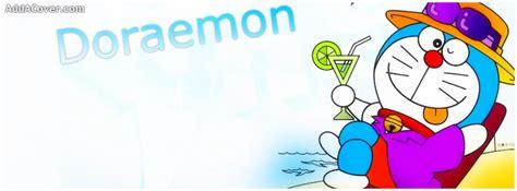 St Doraemon Polka 1 doraemon covers doraemon fb covers doraemon